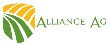 Alliance Agriculture Services